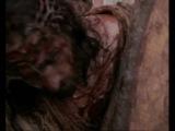 Распятие Исуса Христа