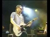 Ленинград - Бумер [live]