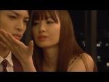 Ты прекрасен / Ikemen Desu Ne - 5 серия (Япония)